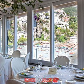 wedding-reception-positano-beach