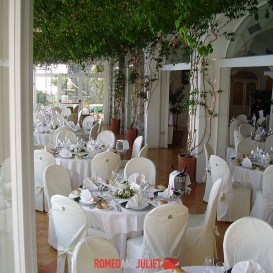 weddings-in-positano-hotel