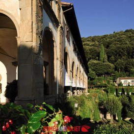 ancient-convent-in-fiesole