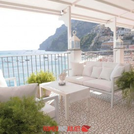 beach-weddings-in-positano