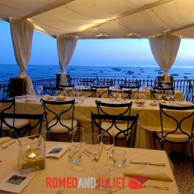 weddings-in-positano-beach