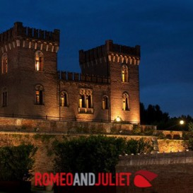 verona-wedding-with-romance
