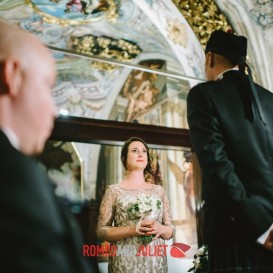 an-intimate-wedding-venue-verona