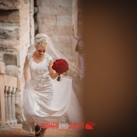 civil-wedding-in-verona-italy