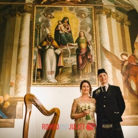 getting-married-verona-chapel