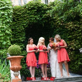 coral-wedding-villa-cipressi