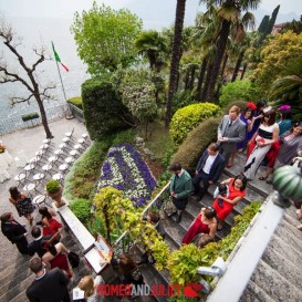 villa-cipressi-wedding-planner