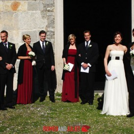 bride-groom-wedding-party