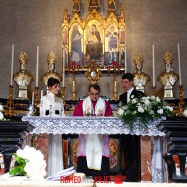 church-marriage-varenna