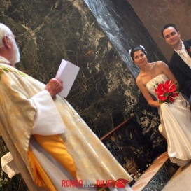 getting-married-anglican-church