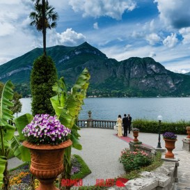 villa-serbelloni-intimate-wedding