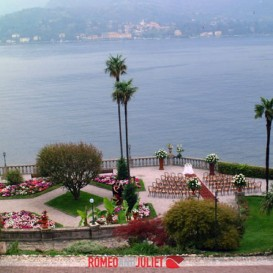 villa-serbelloni-outdoor-ceremony