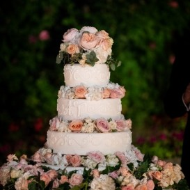 villa-serbelloni-wedding-cake