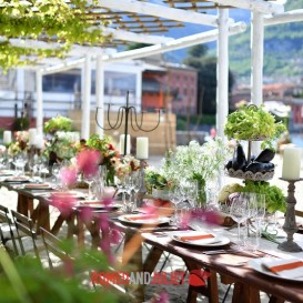 elegant-beach-wedding-lake-como