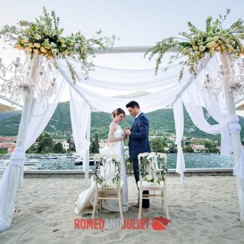 lake-como-beach-ceremony