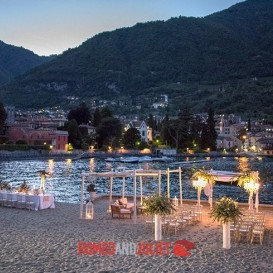 lake-como-beach-wedding