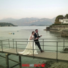lake-como-bride-groom