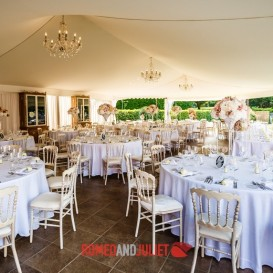 lake-como-marquee-wedding