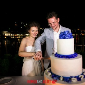 lake-como-wedding-cake