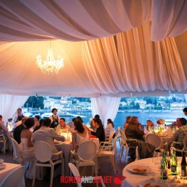 lake-como-wedding-reception