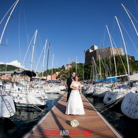 italia-riviera-wedding-planner