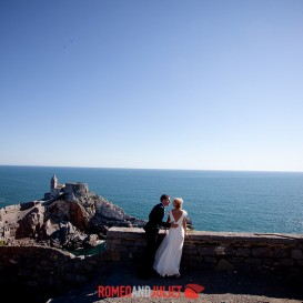 italian-riviera-weddings
