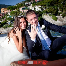 liguria-italy-wedding