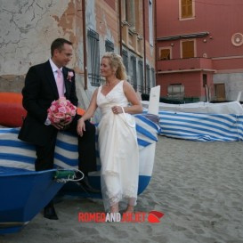 getting-married-sestri