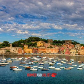sestri-levante-wedding