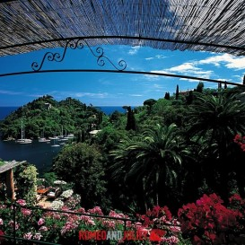 portofino-italy-wedding-venues