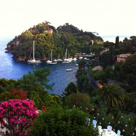 portofino-wedding-hotel