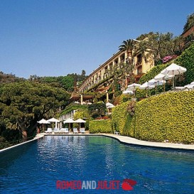 portofino-wedding-venues