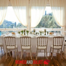 wedding-reception-portofino