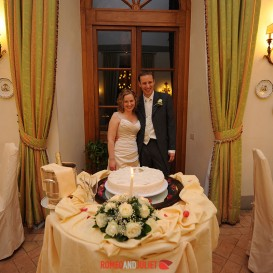 getting-married-villa-grazioli