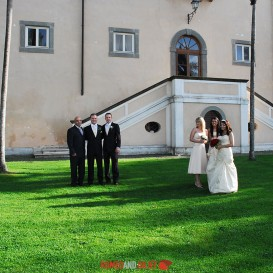 villa-grazioli-wedding-photos