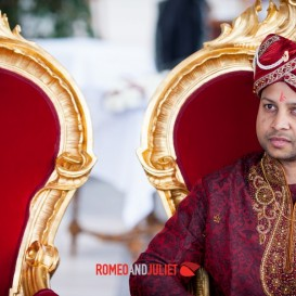 hindu-weddings-in-italy