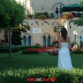 married-in-ravello