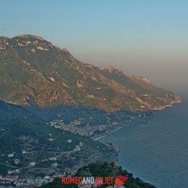 ocean-view-from-ravello