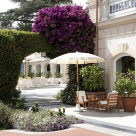 santa-margherita-hotel-outdoors