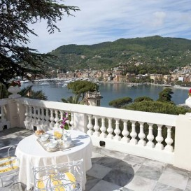 santa-margherita-hotel-view