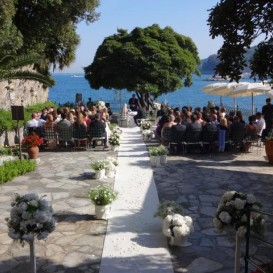 santa-margherita-symbolic-ceremony