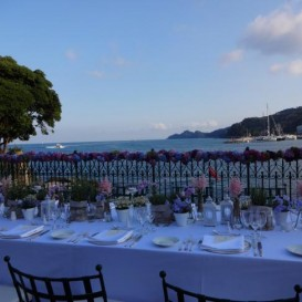 santa-margherita-wedding-table
