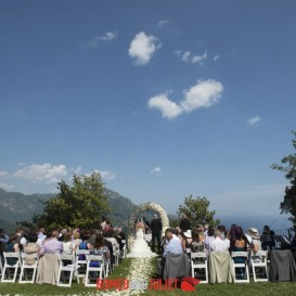 outdoor-civil-weddings-in-ravello-gardens