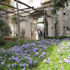 ravello-garden-wedding-hall