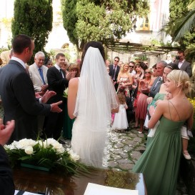 ravello-town-hall-wedding
