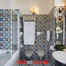 bathroom-with-amalfi-coast-tiles