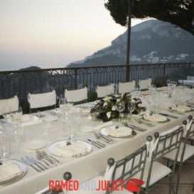 charming-ravello-wedding-reception