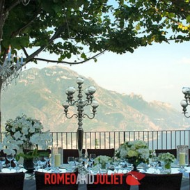 ravello-wedding-planner