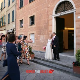 civil-weddings-sestri