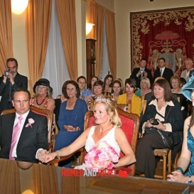 sestri-levante-civil-wedding